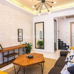 excellent-apartments-in-the-attraction-center-of-alanya-interior-012.jpg