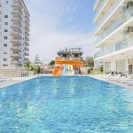 exclusive-alanya-apartments-with-payment-plan-001.jpg