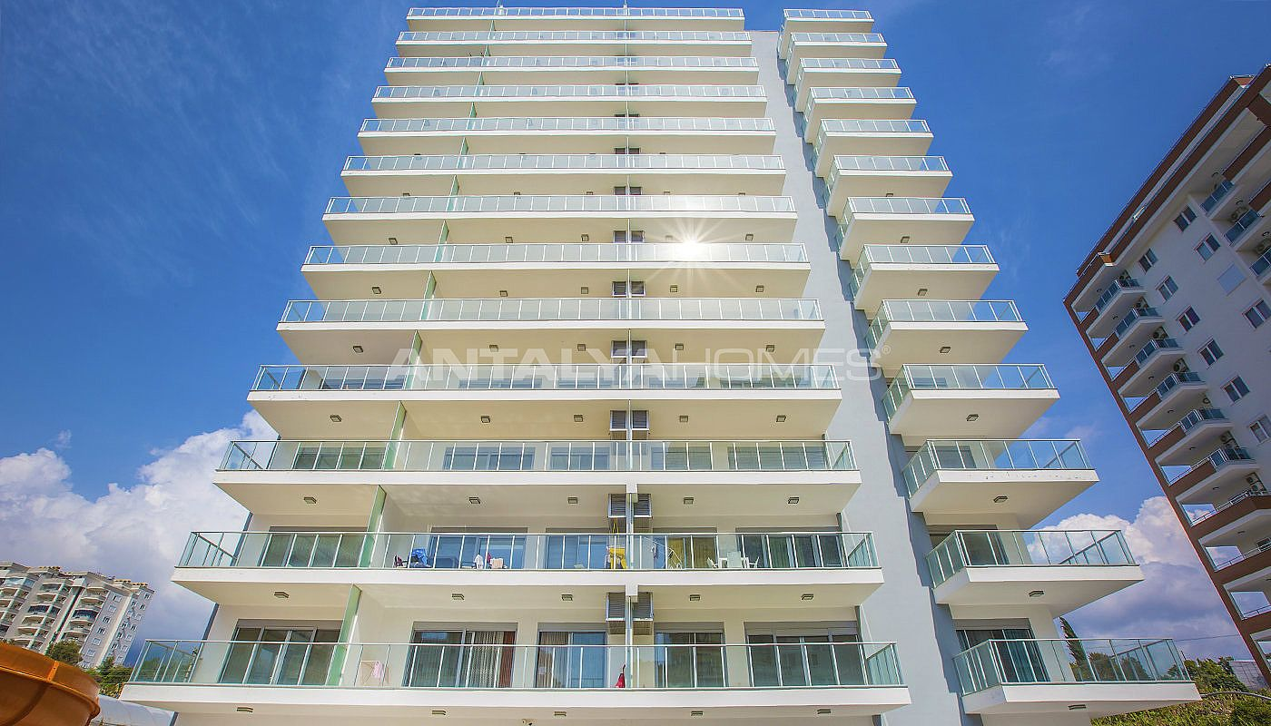 exclusive-alanya-apartments-with-payment-plan-002.jpg