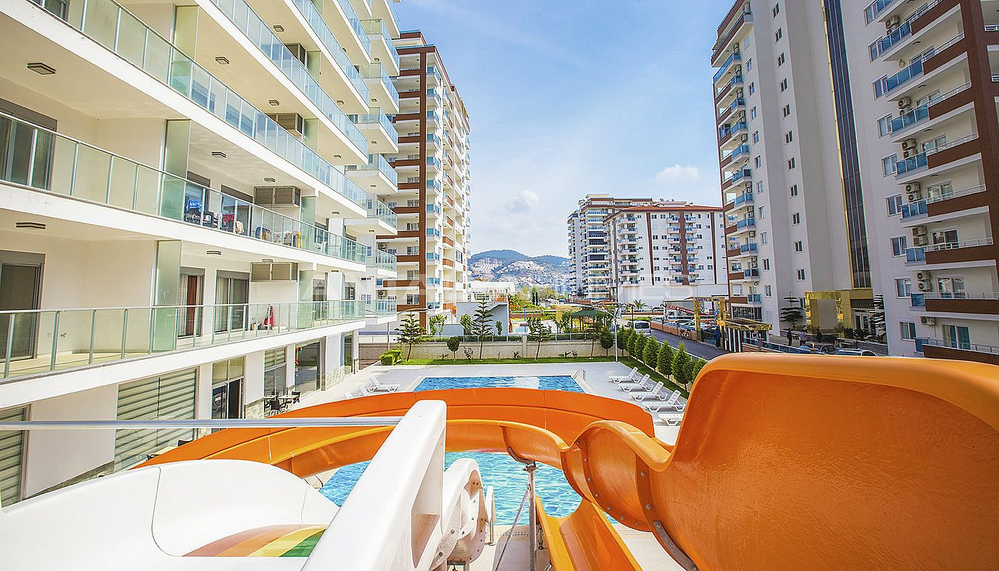 exclusive-alanya-apartments-with-payment-plan-003.jpg