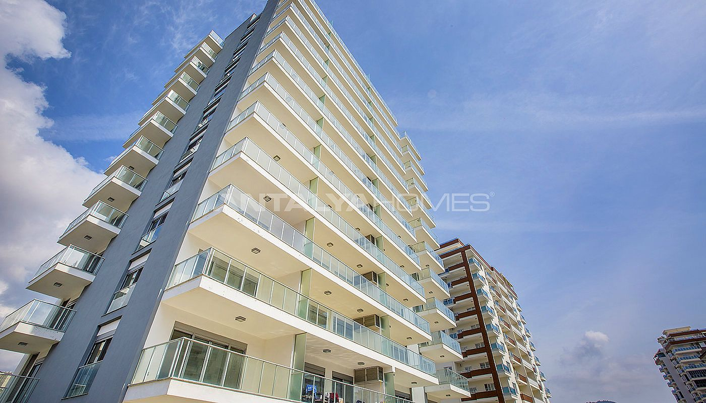 exclusive-alanya-apartments-with-payment-plan-004.jpg