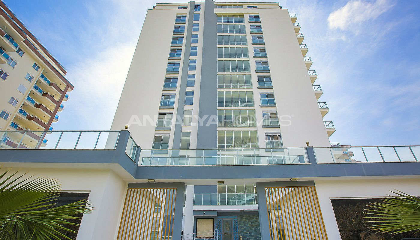 exclusive-alanya-apartments-with-payment-plan-005.jpg