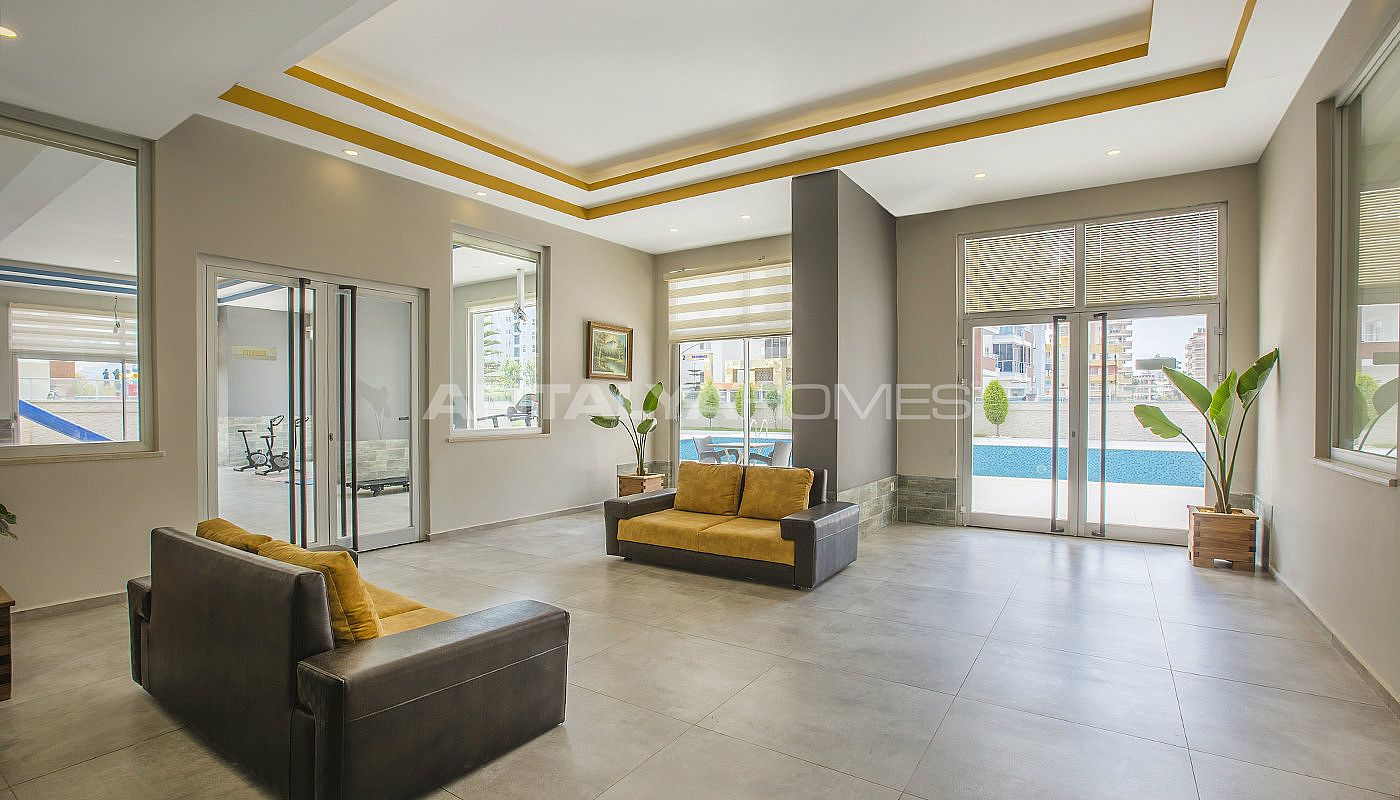 exclusive-alanya-apartments-with-payment-plan-007.jpg