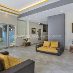 exclusive-alanya-apartments-with-payment-plan-008.jpg