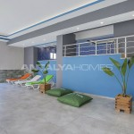 exclusive-alanya-apartments-with-payment-plan-009.jpg