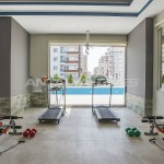 exclusive-alanya-apartments-with-payment-plan-011.jpg