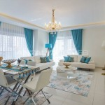 exclusive-alanya-apartments-with-payment-plan-interior-001.jpg