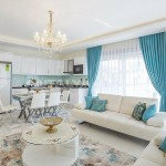 exclusive-alanya-apartments-with-payment-plan-interior-002.jpg