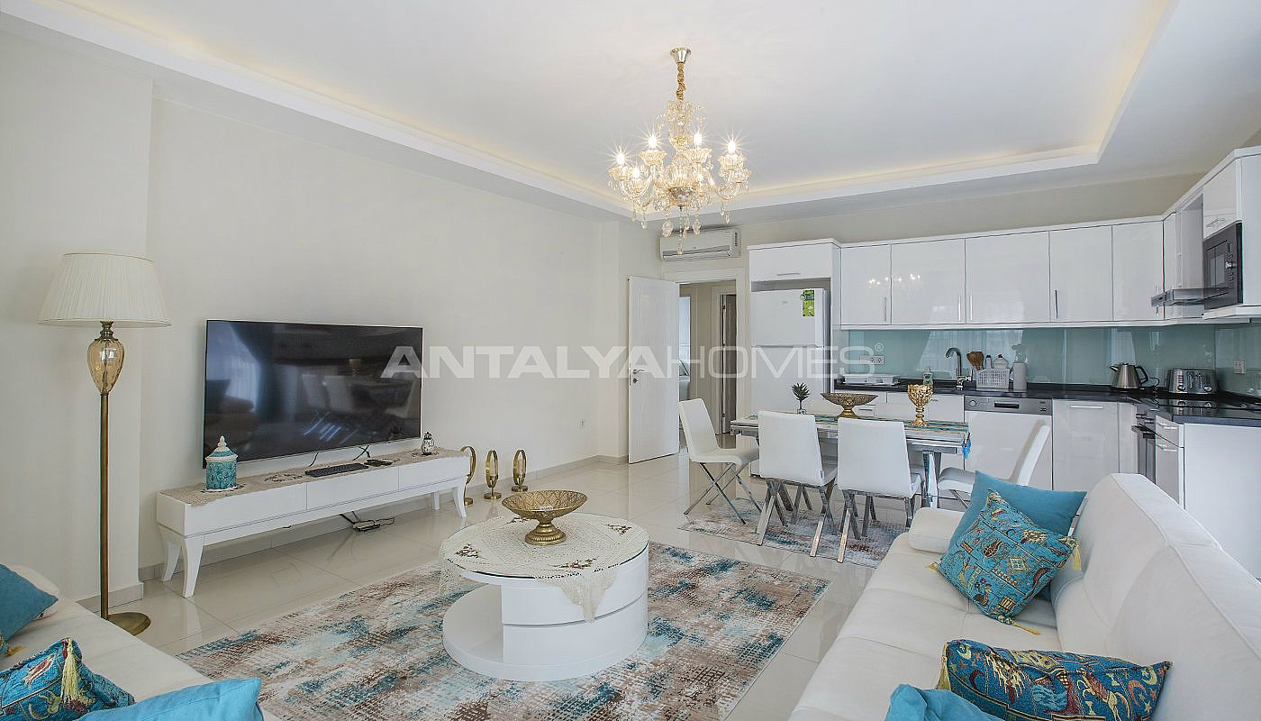 exclusive-alanya-apartments-with-payment-plan-interior-003.jpg