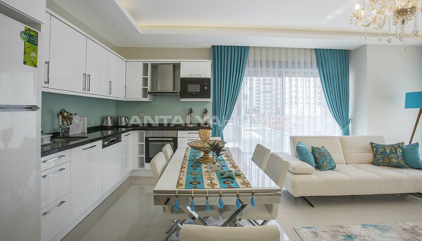 exclusive-alanya-apartments-with-payment-plan-interior-004.jpg