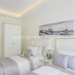 exclusive-alanya-apartments-with-payment-plan-interior-005.jpg