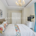 exclusive-alanya-apartments-with-payment-plan-interior-006.jpg