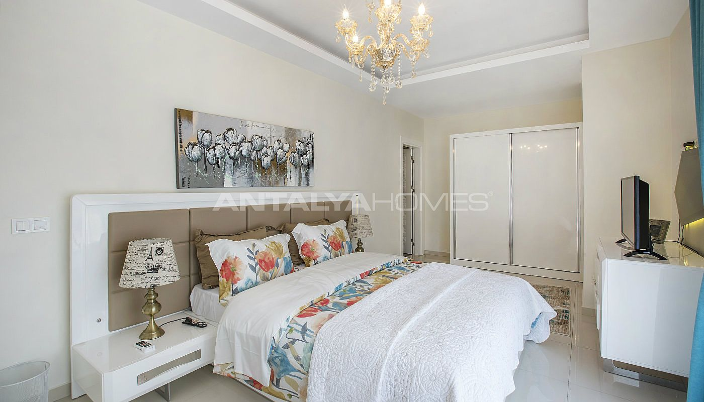 exclusive-alanya-apartments-with-payment-plan-interior-007.jpg