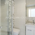 exclusive-alanya-apartments-with-payment-plan-interior-008.jpg