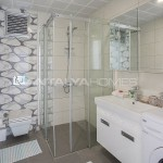 exclusive-alanya-apartments-with-payment-plan-interior-009.jpg