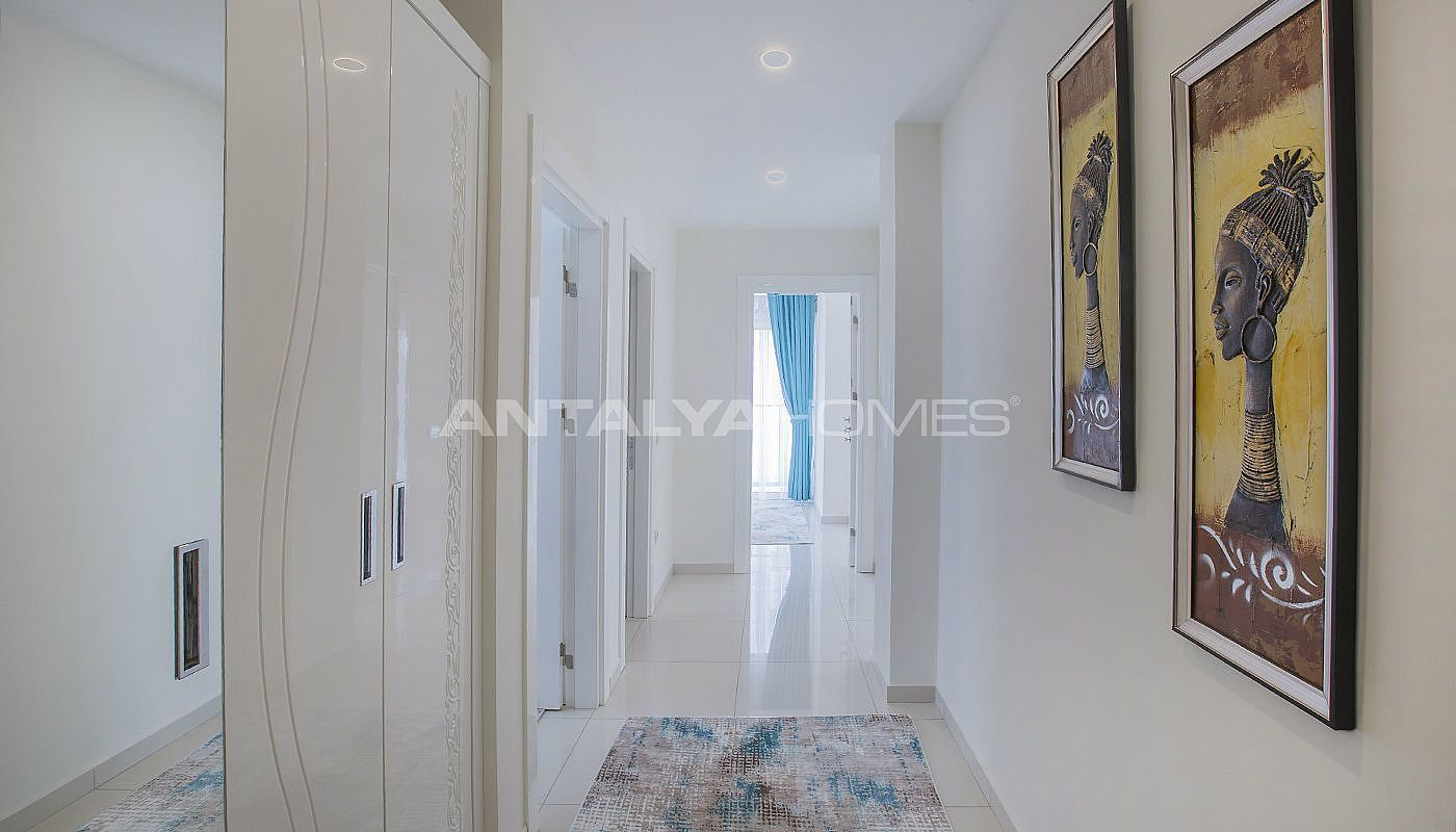 exclusive-alanya-apartments-with-payment-plan-interior-010.jpg