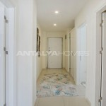 exclusive-alanya-apartments-with-payment-plan-interior-011.jpg