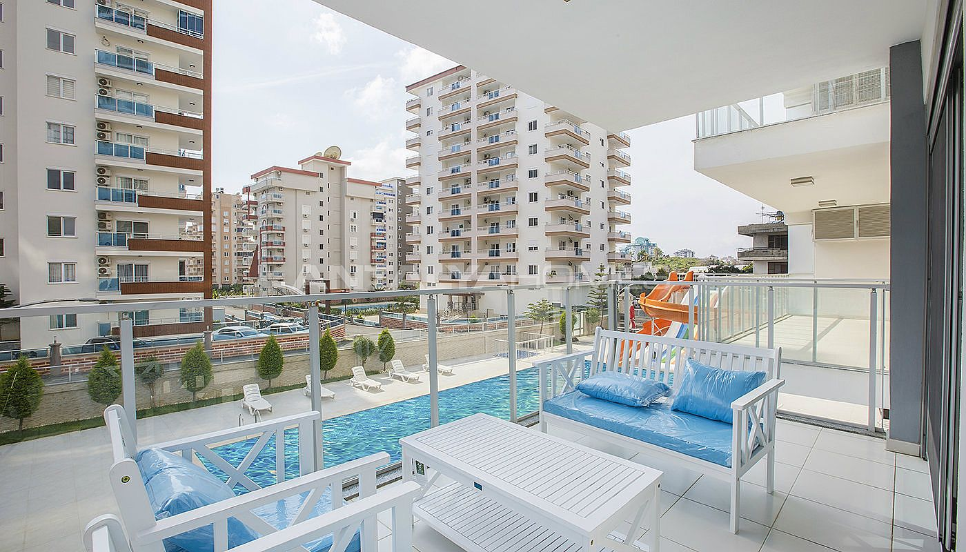 exclusive-alanya-apartments-with-payment-plan-interior-012.jpg