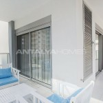 exclusive-alanya-apartments-with-payment-plan-interior-013.jpg