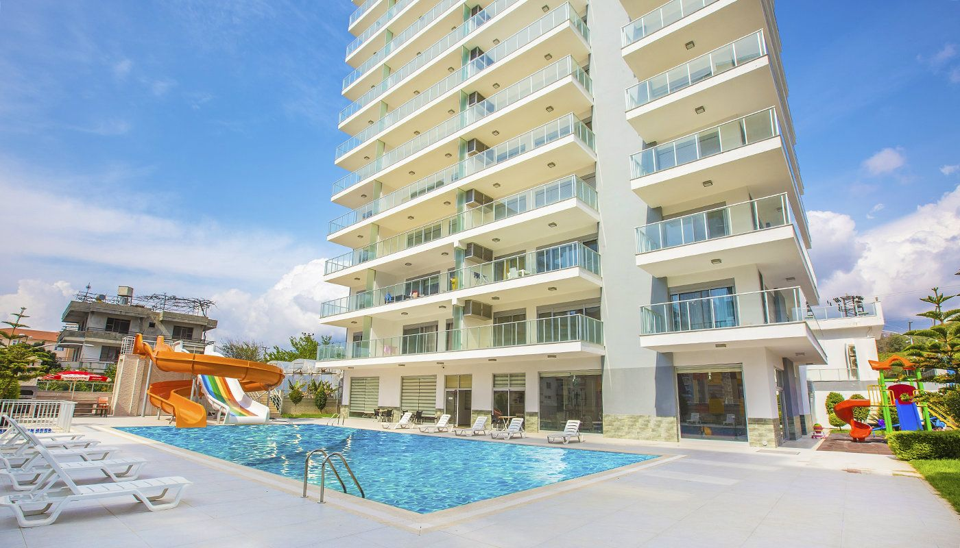 exclusive-alanya-apartments-with-payment-plan-main.jpg