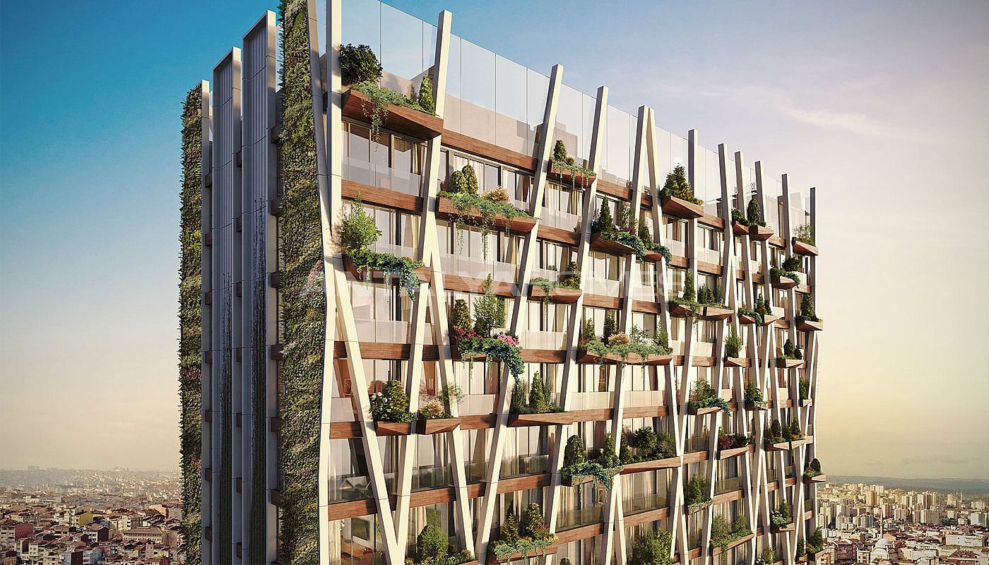 flats-for-sale-with-leed-certificate-in-istanbul-001.jpg
