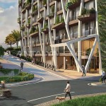 flats-for-sale-with-leed-certificate-in-istanbul-002.jpg