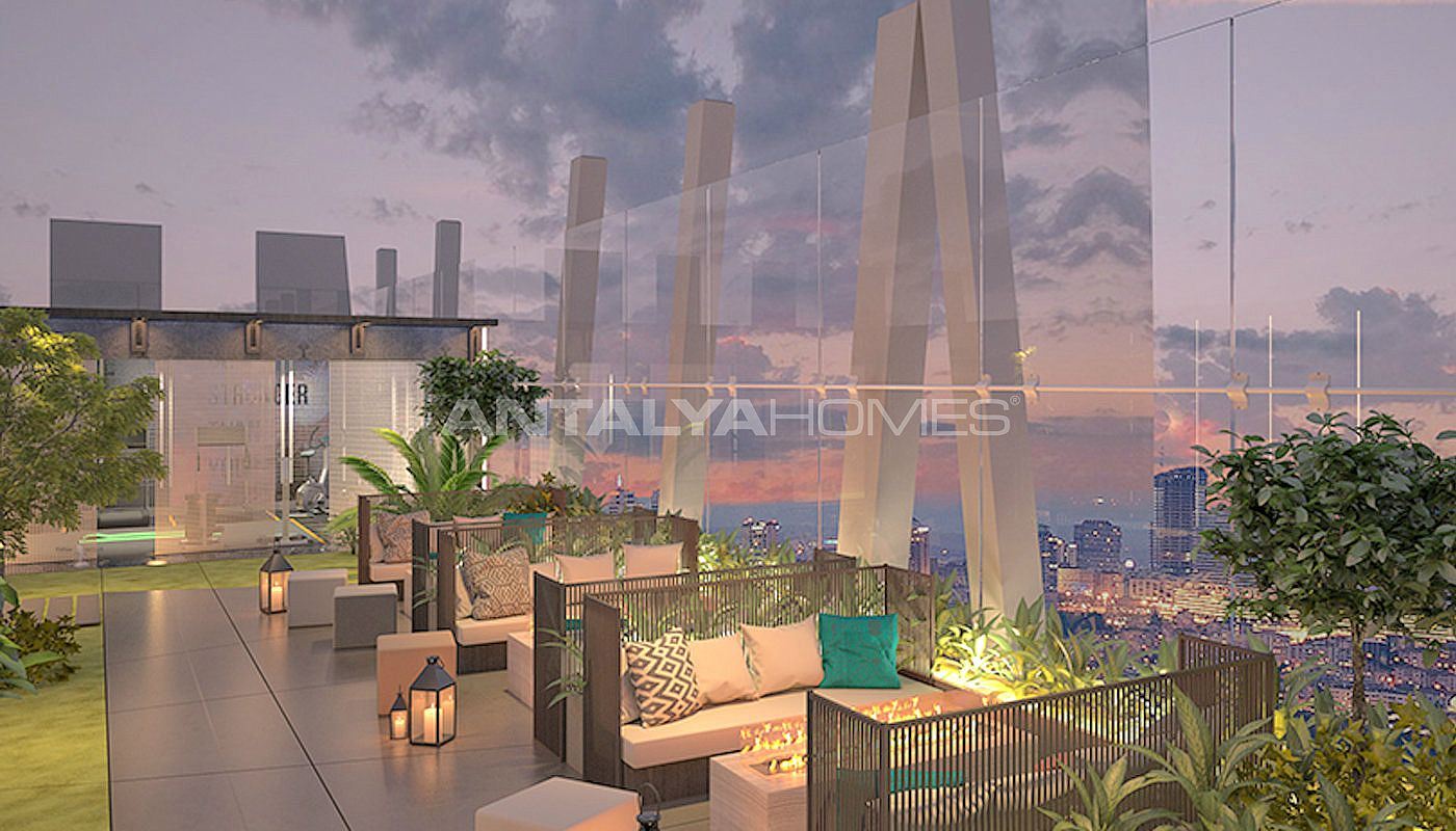 flats-for-sale-with-leed-certificate-in-istanbul-007.jpg