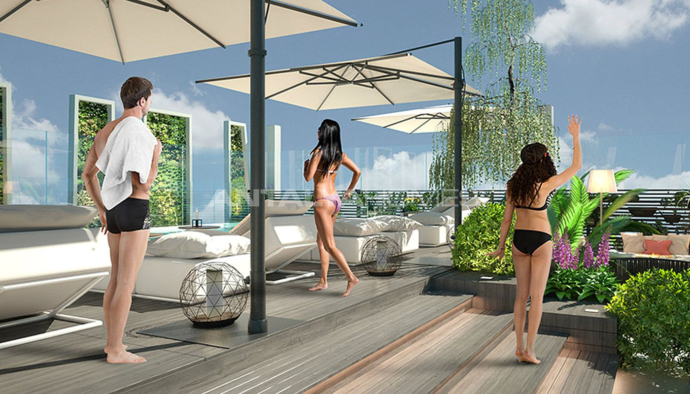 flats-for-sale-with-leed-certificate-in-istanbul-009.jpg