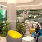 flats-for-sale-with-leed-certificate-in-istanbul-012.jpg