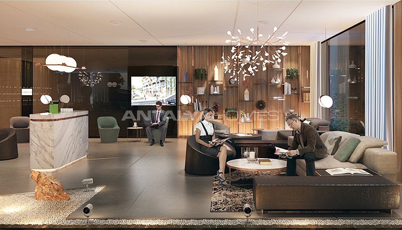 flats-for-sale-with-leed-certificate-in-istanbul-014.jpg