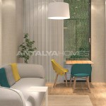 flats-for-sale-with-leed-certificate-in-istanbul-interior-001.jpg