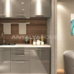 flats-for-sale-with-leed-certificate-in-istanbul-interior-002.jpg