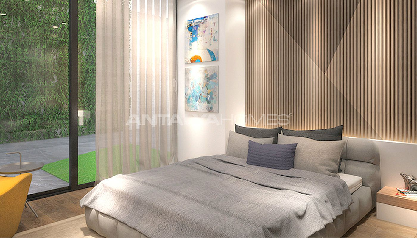 flats-for-sale-with-leed-certificate-in-istanbul-interior-003.jpg
