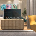 flats-for-sale-with-leed-certificate-in-istanbul-interior-004.jpg