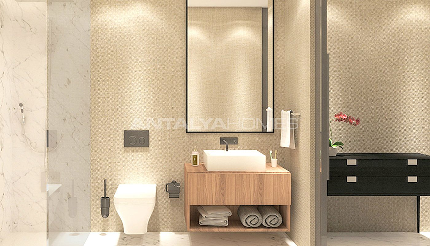 flats-for-sale-with-leed-certificate-in-istanbul-interior-005.jpg