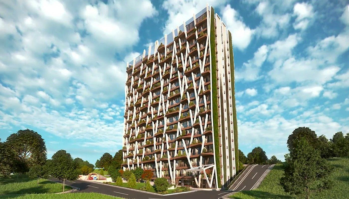 flats-for-sale-with-leed-certificate-in-istanbul-main.jpg