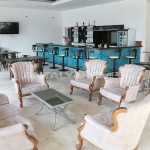 fully-furnished-houses-with-hotel-concept-in-antalya-019.jpg