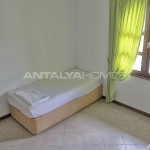 fully-furnished-houses-with-hotel-concept-in-antalya-interior-011.jpg