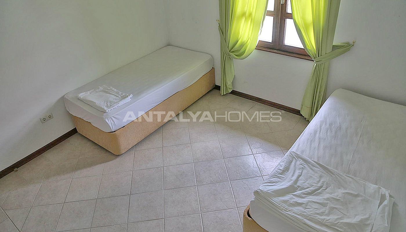 fully-furnished-houses-with-hotel-concept-in-antalya-interior-012.jpg