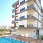 hdi-apartments-konyaalti-antalya-main.jpg