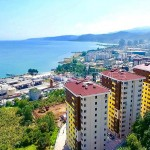 high-quality-real-estate-in-trabzon-with-panoramic-view-001.jpg