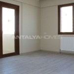 high-quality-real-estate-in-trabzon-with-panoramic-view-interior-005.jpg