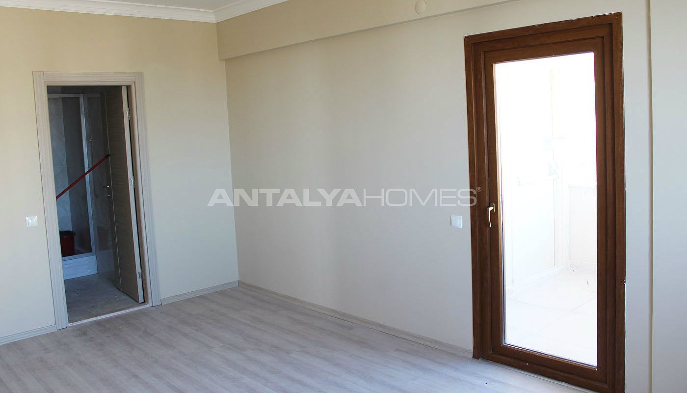 high-quality-real-estate-in-trabzon-with-panoramic-view-interior-006.jpg