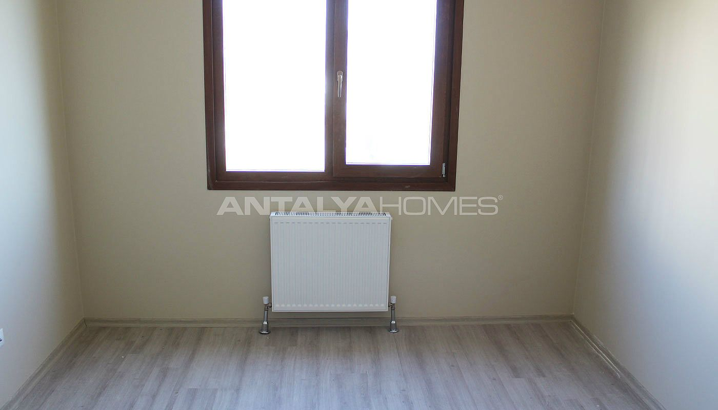 high-quality-real-estate-in-trabzon-with-panoramic-view-interior-007.jpg