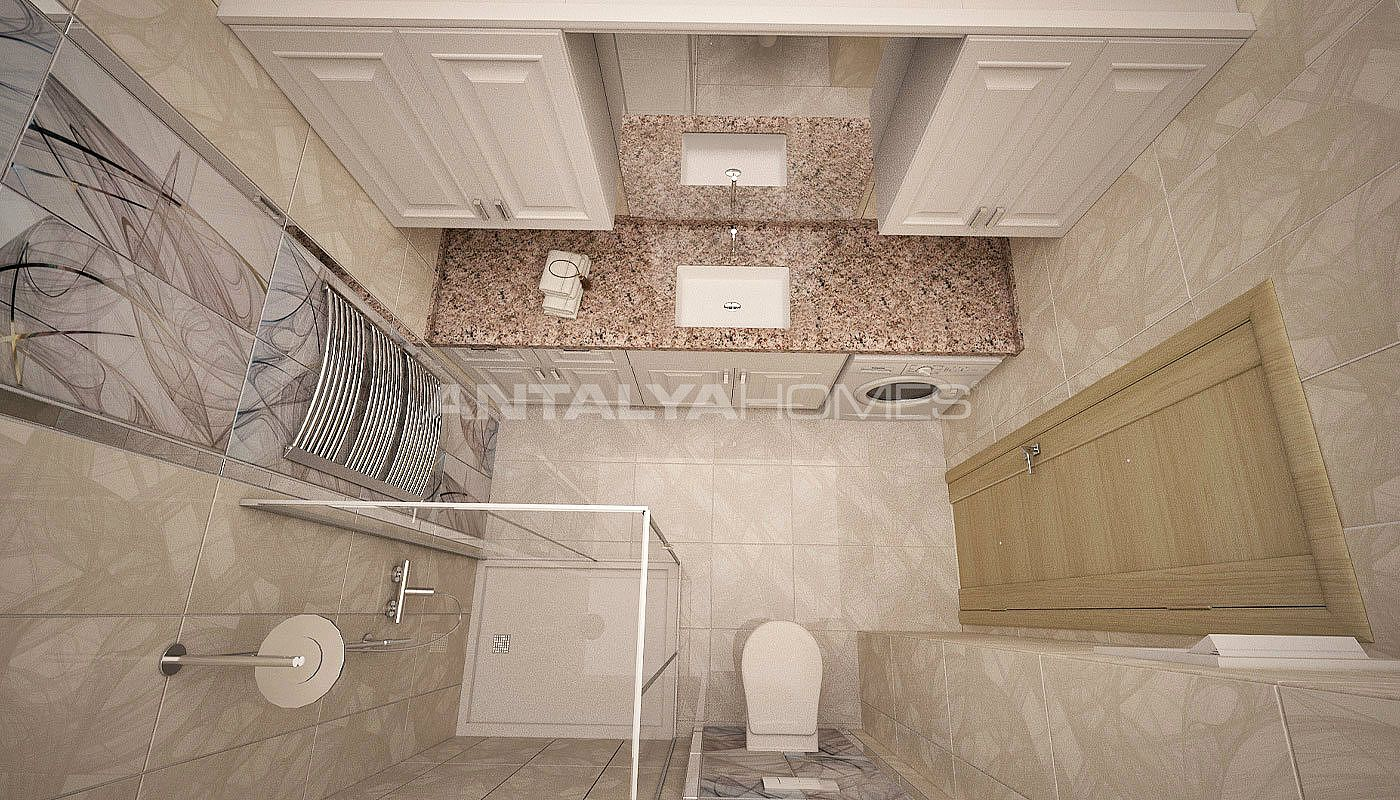 high-quality-real-estate-in-trabzon-with-panoramic-view-interior-009.jpg