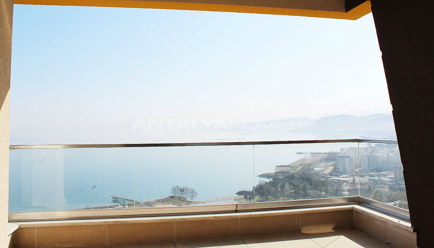 high-quality-real-estate-in-trabzon-with-panoramic-view-interior-014.jpg