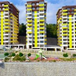 high-quality-real-estate-in-trabzon-with-panoramic-view-main.jpg