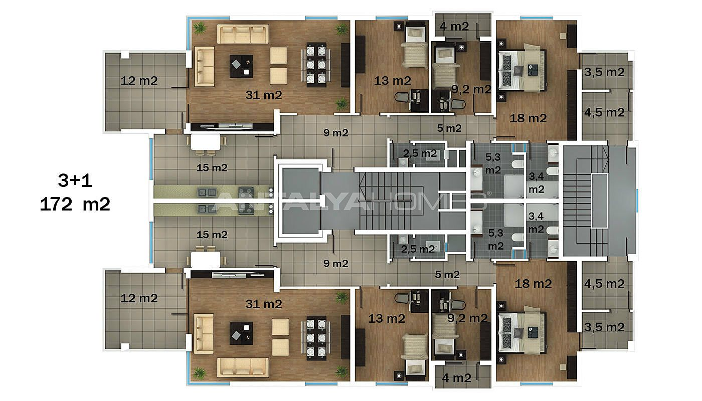 high-quality-real-estate-in-trabzon-with-panoramic-view-plan-001.jpg
