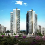 istanbul-apartments-designed-with-modern-architecture-001.jpg
