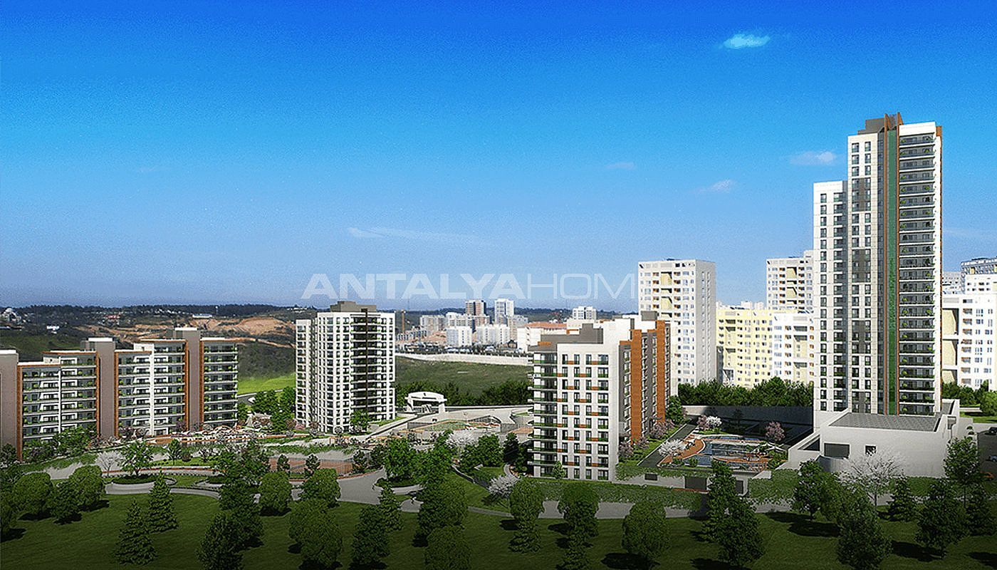 istanbul-apartments-designed-with-modern-architecture-009.jpg